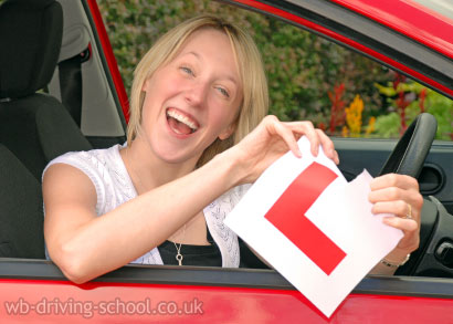 Driving Instructors in Newcastle